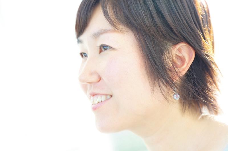 hiroka_prof1